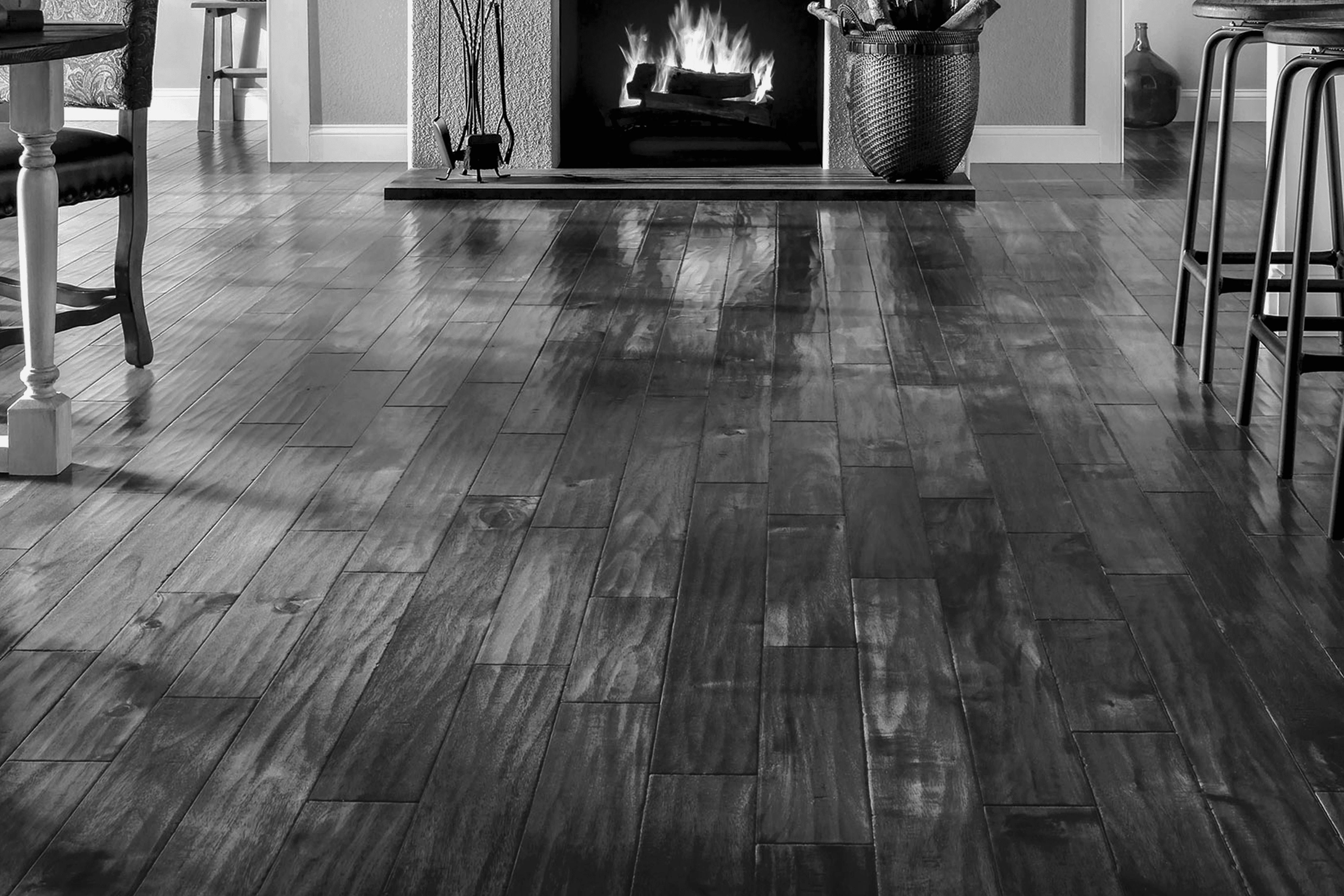 El jonuco pisos de madera tel 3619 8110 duela deck - Duelas de madera ...